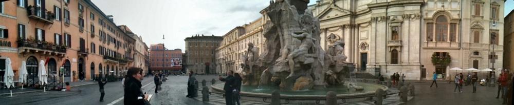 IMG_5357 Piazza navona