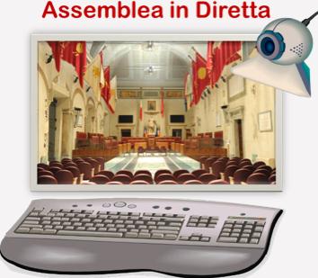 assemblea in diretta 2