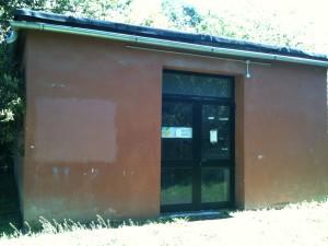 villa ada ex locale wwf via salaria 267