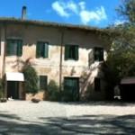 IMG_5756 maneggio villa ada