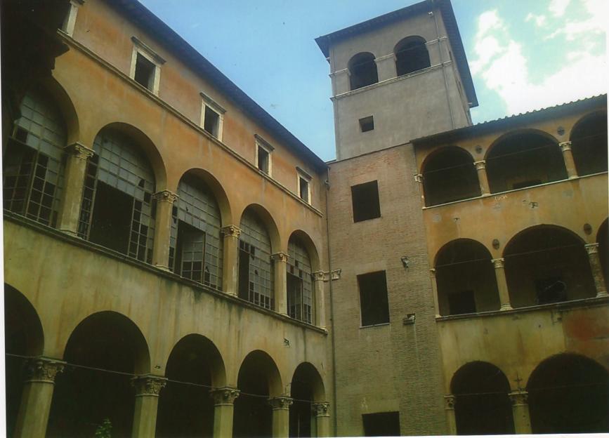 interno palazzo nardini aprile 2014