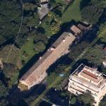 Villa Ada La Tribuna I
