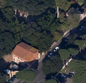 villa ada edificio 2 3 map