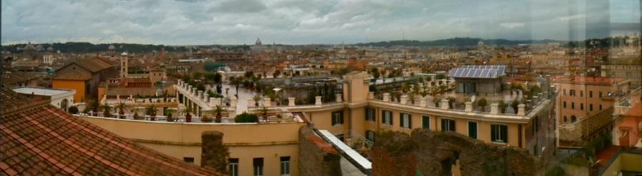 IMG_2913panoramica centro roma da quirinale