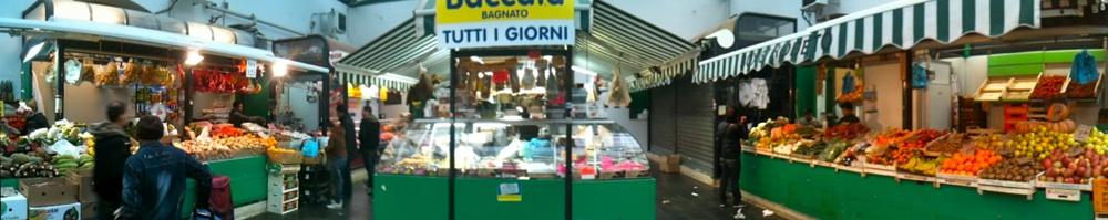 IMG_4947 mercato piazza vittorio