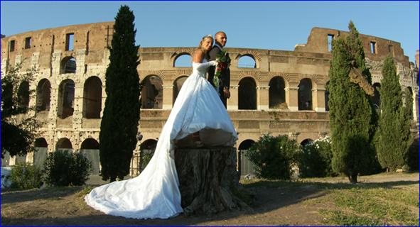 106 da matrimonioweb