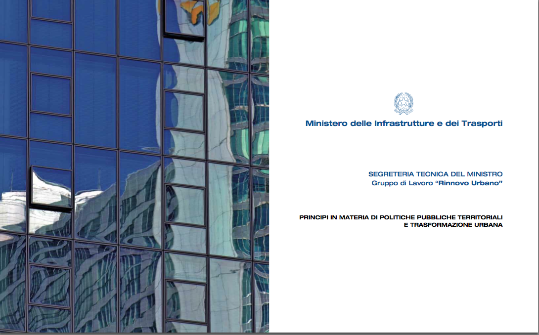copertina brochure DDl Lupi