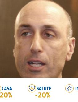 Luca Lanzalone dal sito LaRoma24