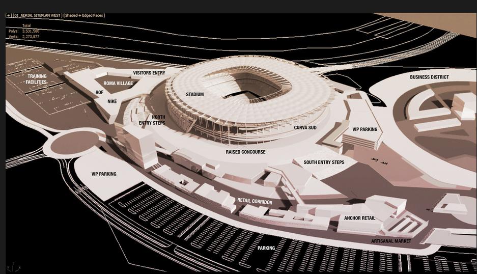dal sito dan meis stadio giugno 2015