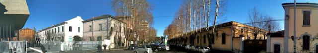 ex-caserme-via-reni-light-marzo-2014-13