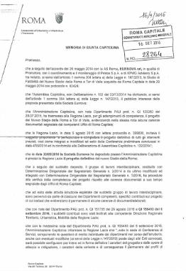 memoria-di-giunta-stadio-16-9-2016-da-il-tempo-cop