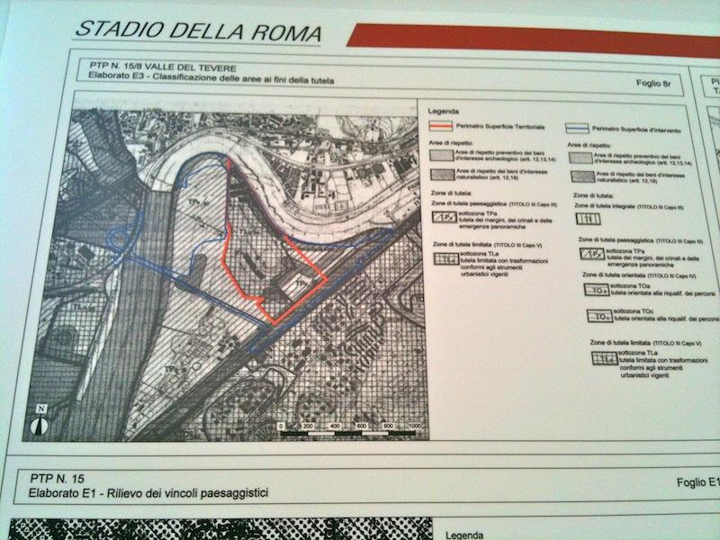 STADIO ROMA PTP 15:8IMG_6274