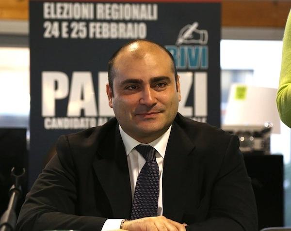 Adriano-Palozzi1