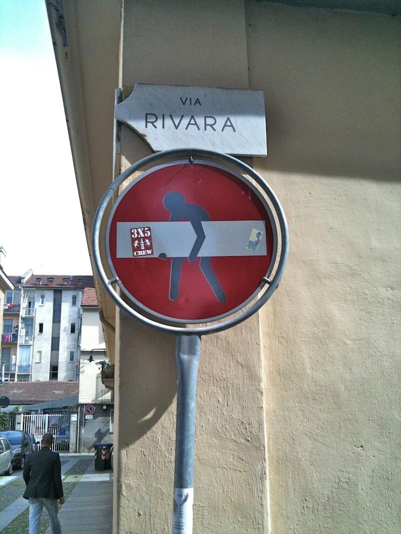 IMG_5642 Torino vecchio campidoglio