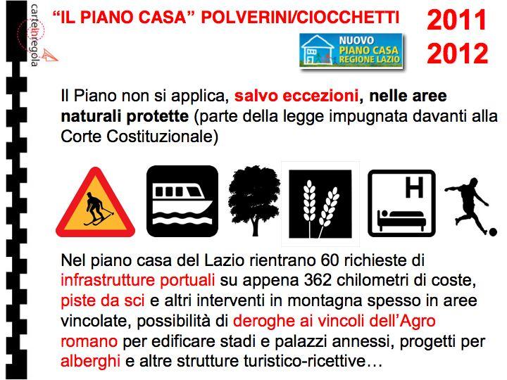 PRES. PIANO CASA 23 settembre12