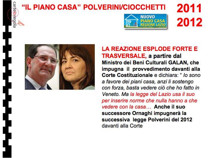 PRES. PIANO CASA 23 settembre13