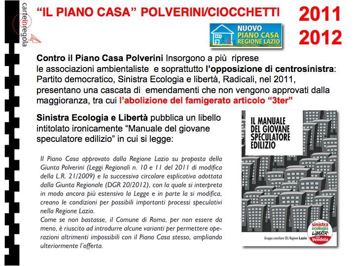 PRES. PIANO CASA 23 settembre14
