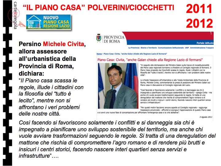 PRES. PIANO CASA 23 settembre15