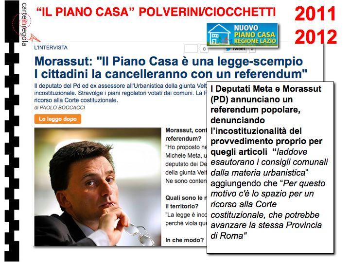 PRES. PIANO CASA 23 settembre17