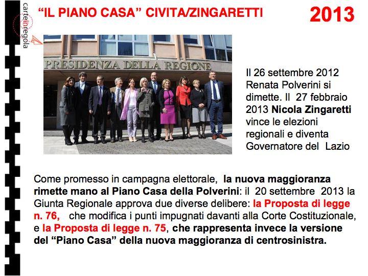 PRES. PIANO CASA 23 settembre18