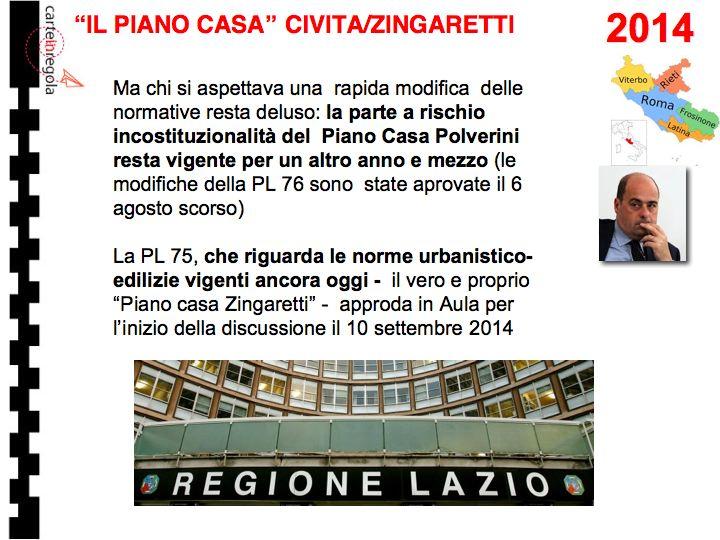 PRES. PIANO CASA 23 settembre19