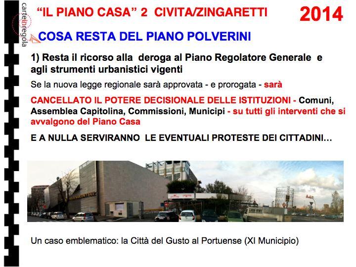 PRES. PIANO CASA 23 settembre21