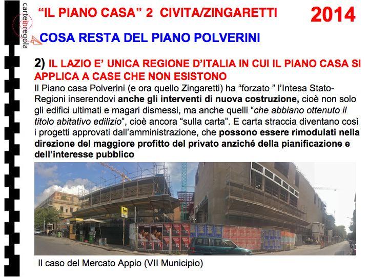 PRES. PIANO CASA 23 settembre22
