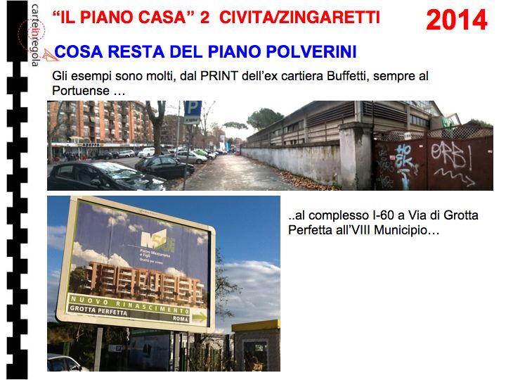 PRES. PIANO CASA 23 settembre23