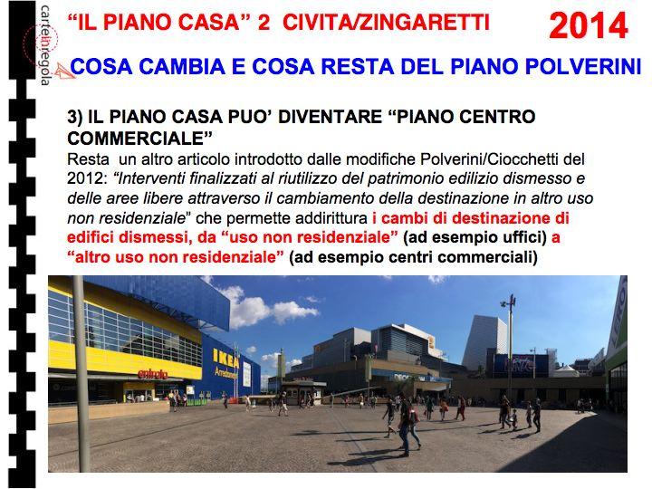 PRES. PIANO CASA 23 settembre26