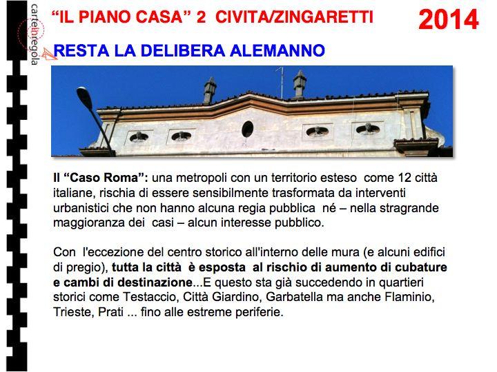 PRES. PIANO CASA 23 settembre28