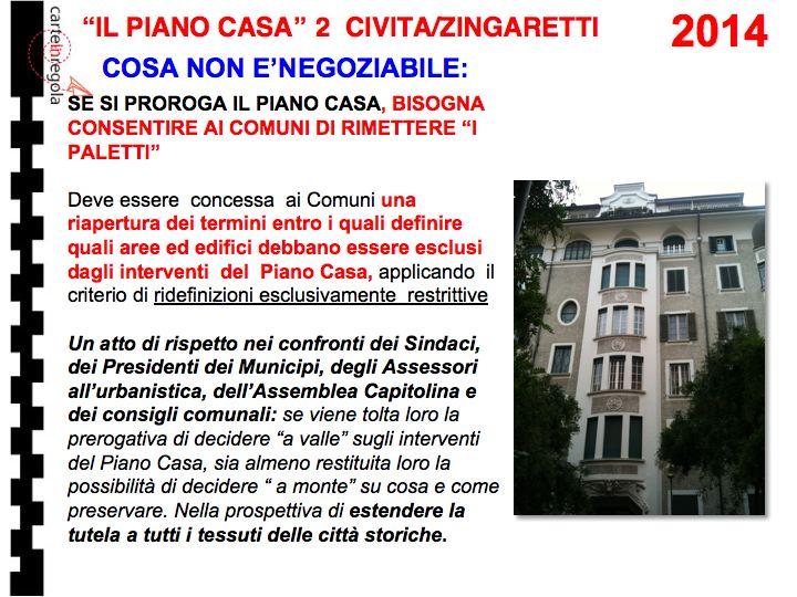 PRES. PIANO CASA 23 settembre29