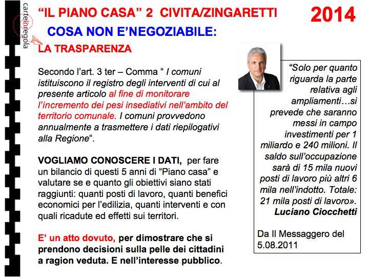 PRES. PIANO CASA 23 settembre30