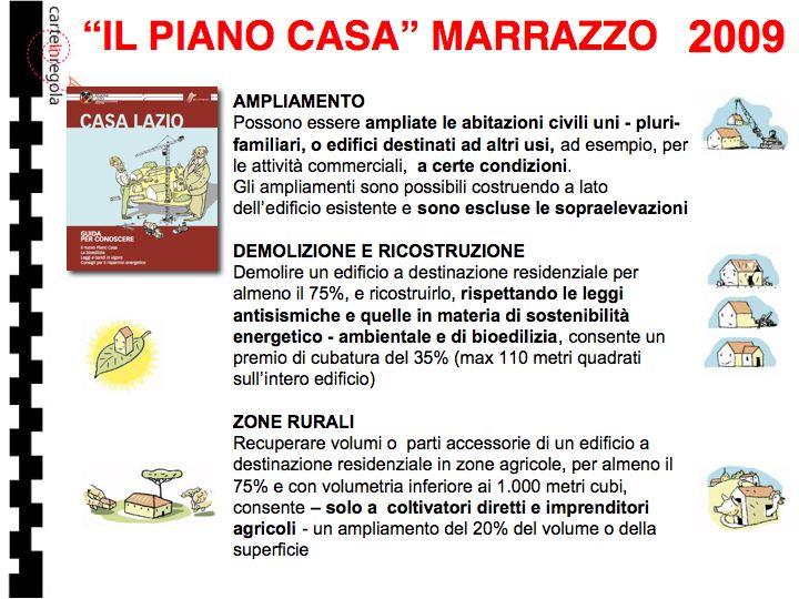 PRES. PIANO CASA 23 settembre6