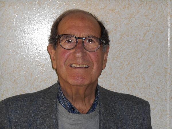 Brunello Berardi