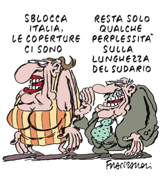 vignetta rottama italia 3