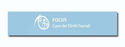 008---Casa-dei-diritti-sociali
