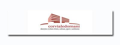 013---Corviale-Domani