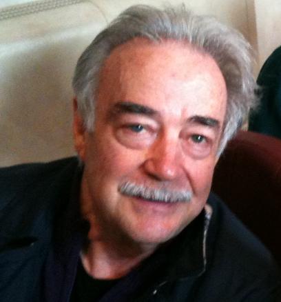Giorgio Bertini