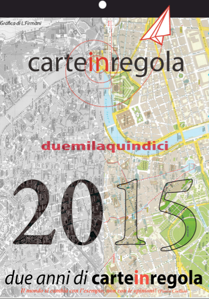 calendario 2015 carteinregola 1