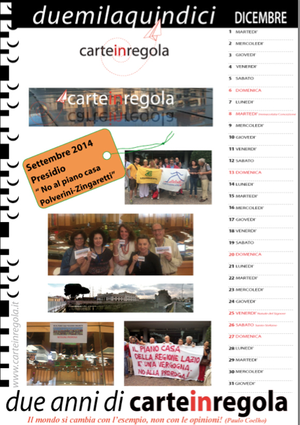 calendario 2015 carteinregola 3