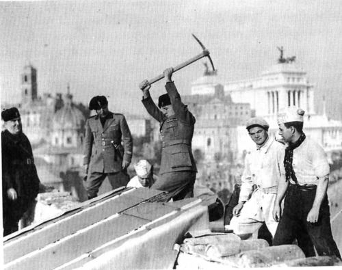 mussolini-breaking-ground-via-dell-large-msg-1108366021-2