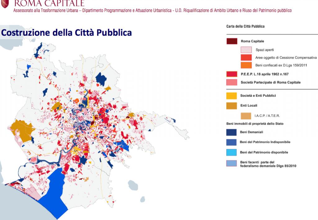 mappa città pubblica 1