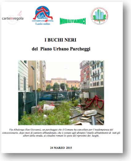 copertina dossier pup 24 marzo 2015 2