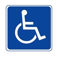 disabili-simbolo