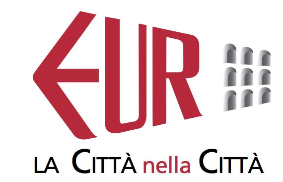 Il Logo di EUR spa