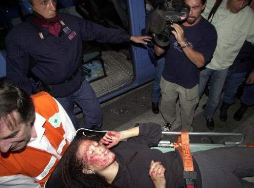 foto da campanianotizie.com