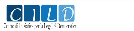 logo cild