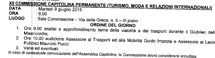 comm turismo 9 6 2015