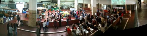 img_1836-manifestazione-mercato-metronio-maggio-2012