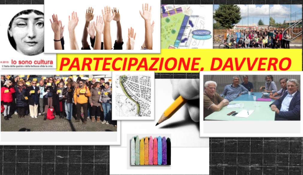 immagine partecipazione davvero 2